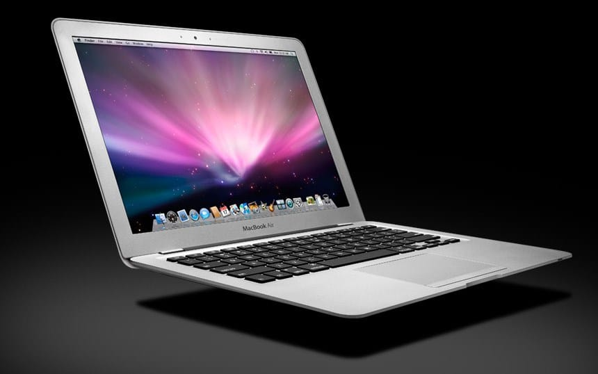 Diskon Rp. 1 juta untuk Pembelian Macbook Air & Macbook Pro Khusus Bimmer!