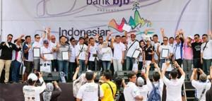 Mengenal BMW Car Clubs Indonesia – BMWCCI