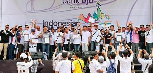 BMW Car Clubs Indonesia