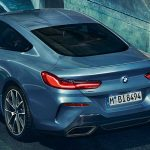 Dealer Resmi BMW di Indonesia