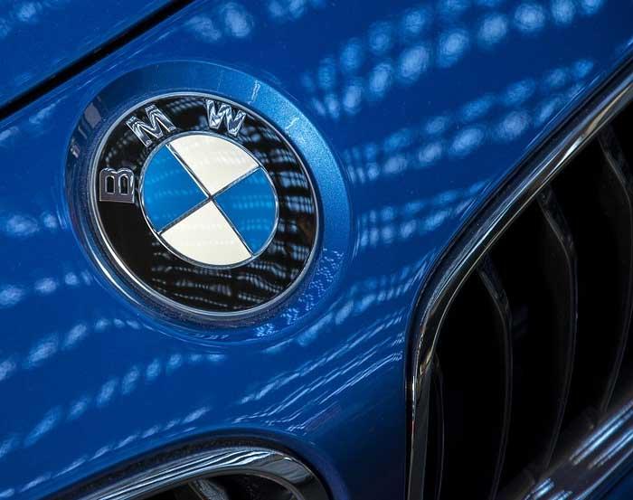 Situs BMW