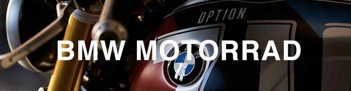 BMW Motorrad Community