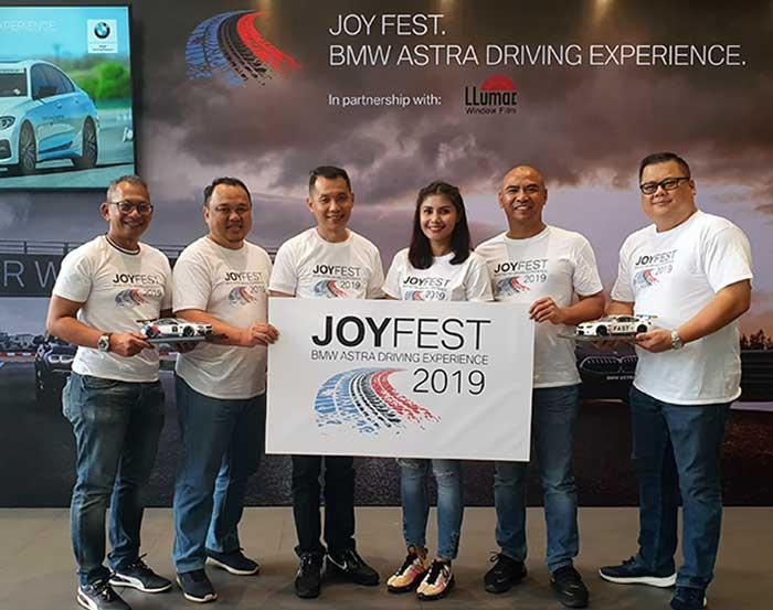 Joy Fest 2019